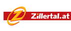 Zillertal.at